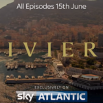 Riviera TV Series Theme Music and Singer – Sky Atlantic Drama