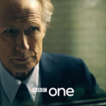 What's the 'Ordeal By Innocence' BBC One advert song? – Pure Drama Trailer