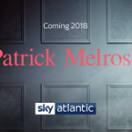 When does Patrick Melrose start on Sky Atlantic? – UK Release Date