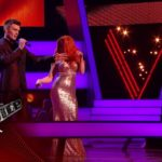 When is The Voice UK live final? – 2018 Air Date