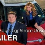 Peter Kay's Car Share Unscripted – NEW BBC Trailer