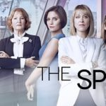 Where in London is The Split filmed? – BBC TV Filming locations