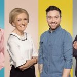 How many episodes of Britain's Best Home Cook will there be?