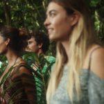 Corona Extra – Corona Paradise Advert Song 2018