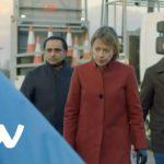 Unforgotten Series 3 – ITV Advert